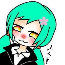 桜@おふとぅんあったかいのユーザーアイコン