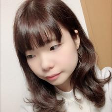 しおり - shiori -のユーザーアイコン