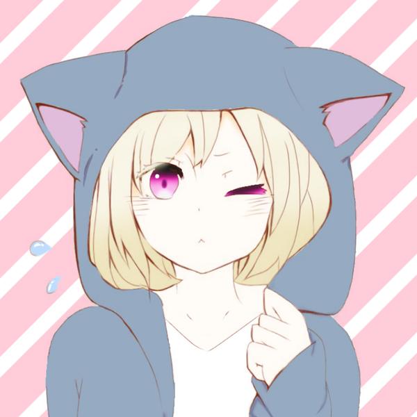 雪猫のユーザーアイコン