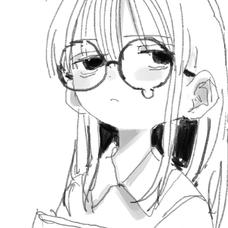 花村のユーザーアイコン