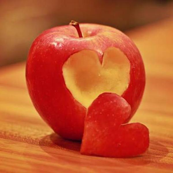 紅愛のユーザーアイコン