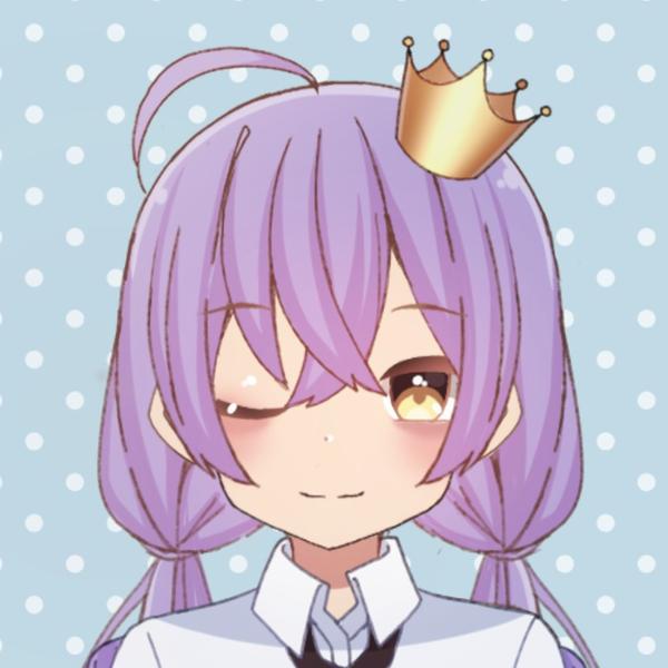 ☪·紫苑@音源使用時拍手👏お願いします!のユーザーアイコン