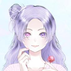 ☪·紫苑@音源使用時拍手👏のユーザーアイコン