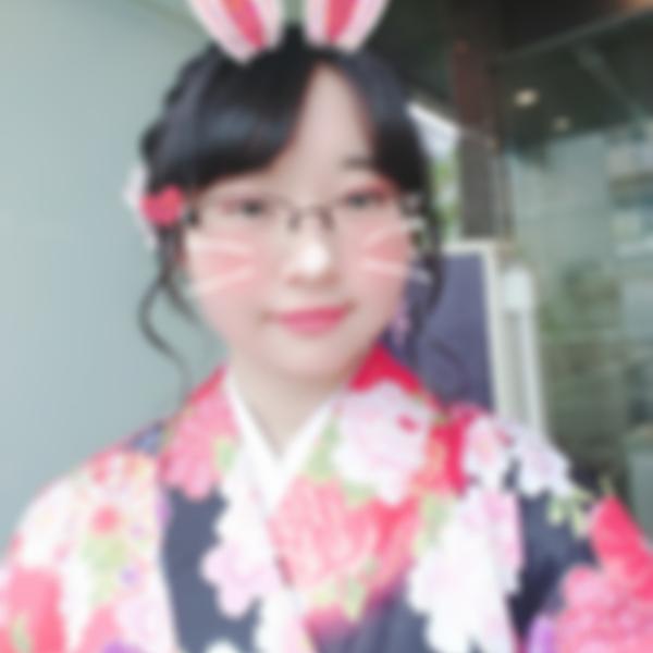 未珱@元夕月のユーザーアイコン