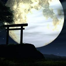 宵のユーザーアイコン