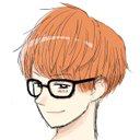 ヴァリスのユーザーアイコン