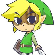 カムっち's user icon