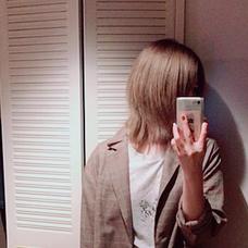 ユマ's user icon