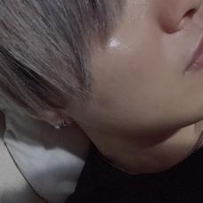 ★Kouのユーザーアイコン