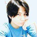 Shuchan #公式SHOWROOMERのユーザーアイコン