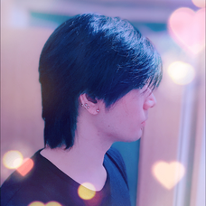 Shuchan #SHOWROOMERのユーザーアイコン