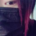 🚨♍️🔱黒虎🔱♍️🚨