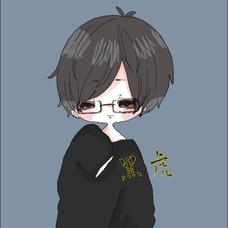 🚨♍️🔱黒虎🔱♍️🚨のユーザーアイコン