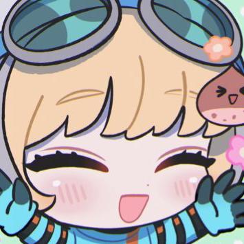 ゆばな's user icon