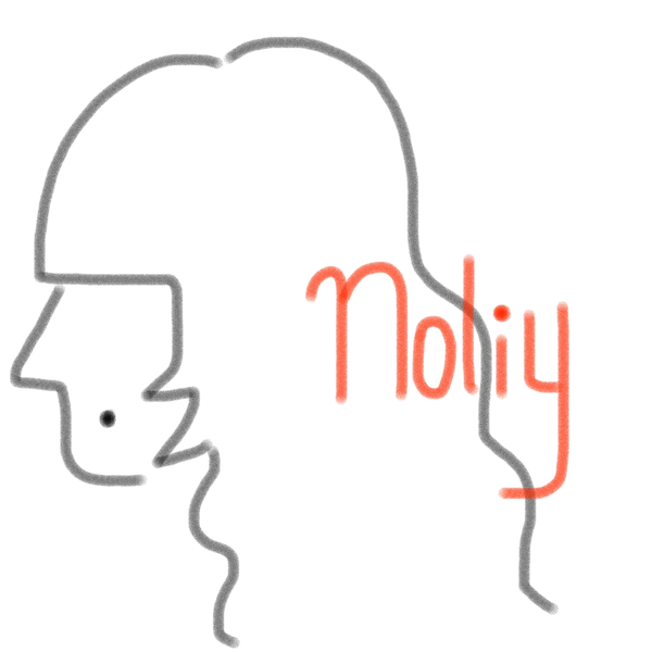 noliy ❁*.゚のユーザーアイコン
