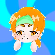 レロ's user icon