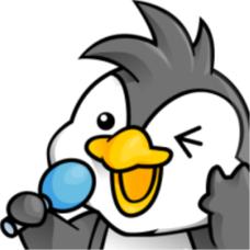ペンギン野郎@イヤホンジャック買ってきた!のユーザーアイコン
