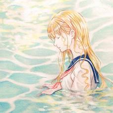 琴吹 杏子(坂井 涼)のユーザーアイコン