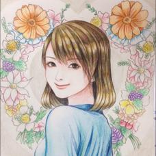 琴吹 杏子のユーザーアイコン