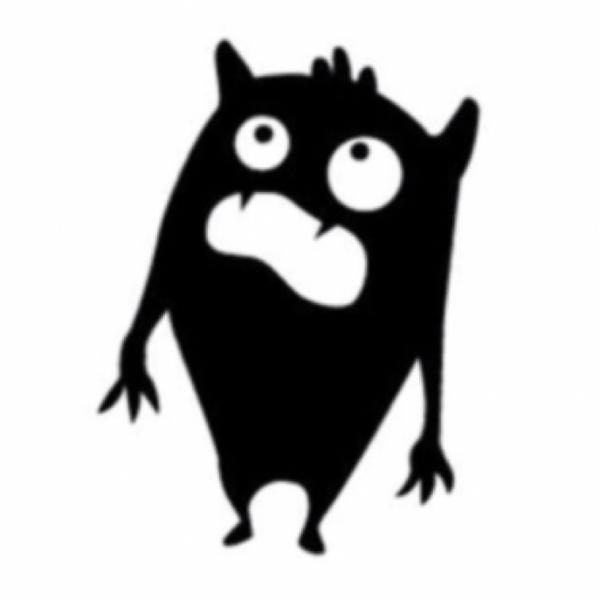 LINAのユーザーアイコン
