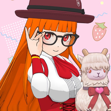 星楽沙's user icon