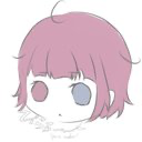 石蒜 槐のユーザーアイコン