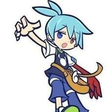 タカ's user icon