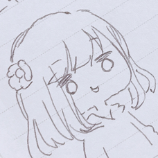💫*゚'s user icon