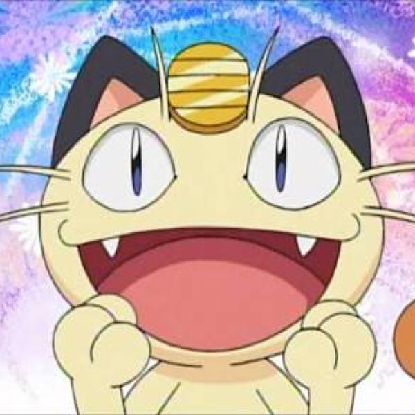猫に小判@こなのユーザーアイコン