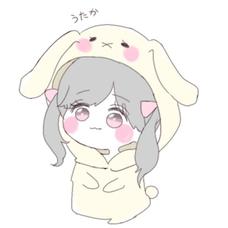 詩歌❄🐰's user icon