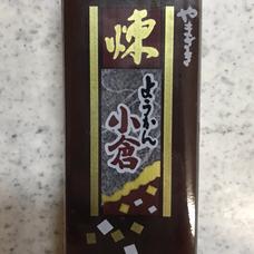 ミレア@低浮上's user icon
