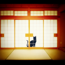 襖猫のユーザーアイコン