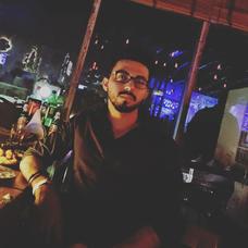 Abhishekのユーザーアイコン