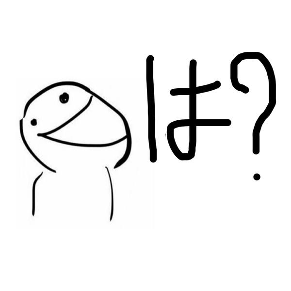 安藤ナツです。のユーザーアイコン