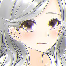 桐谷ラファエルのユーザーアイコン