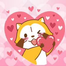 恋するらすかる@恋愛台本製作者のユーザーアイコン