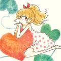 愛梨のユーザーアイコン