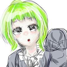 カッパの花子🌼*゚のユーザーアイコン