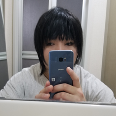さぎ@アイコンかえましましのユーザーアイコン