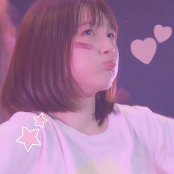 咲彩➳♡゛恋アク1000再生ありがとう!のユーザーアイコン