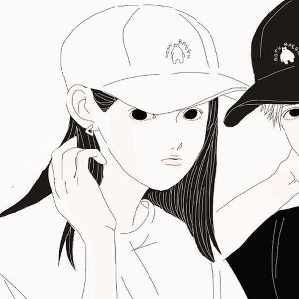 彩愛-あいら- のユーザーアイコン
