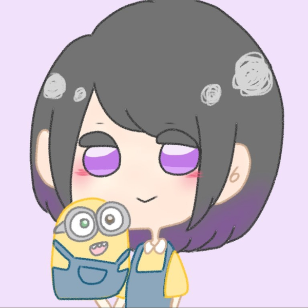コヨミのユーザーアイコン