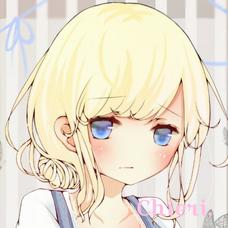 Chieri.'s user icon