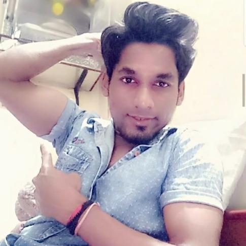 Shahid Lokhandeのユーザーアイコン