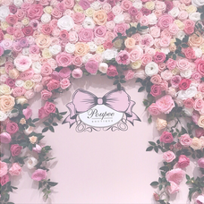 SHION-桜-のユーザーアイコン