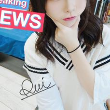 ✿.*瑠碧-rui-のユーザーアイコン