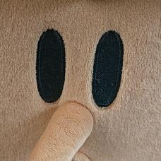 ぬな's user icon