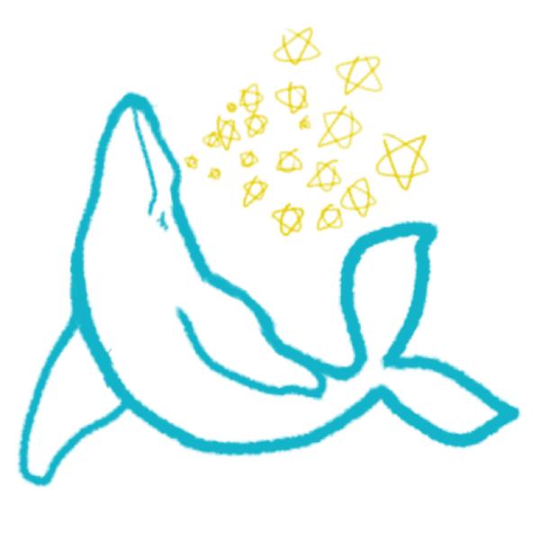 星空 鯨のユーザーアイコン