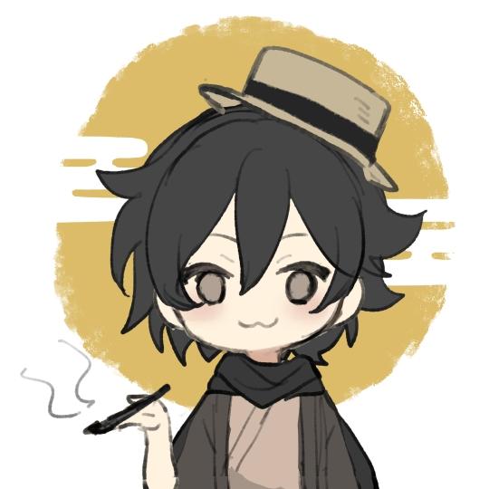 てんちょ@6月30日御茶ノ水ライブのユーザーアイコン