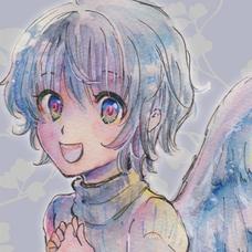 青田's user icon